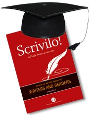 percorso-writers-and-readers-135097