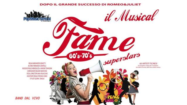 Fame_Locandina 1